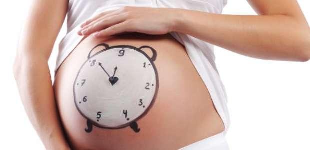 Ansiedade durante a gravidez: como lidar com ela?
