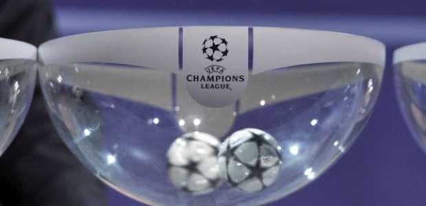 ¿Qué rivales les tocará a Madrid, Atleti, Barça y ...