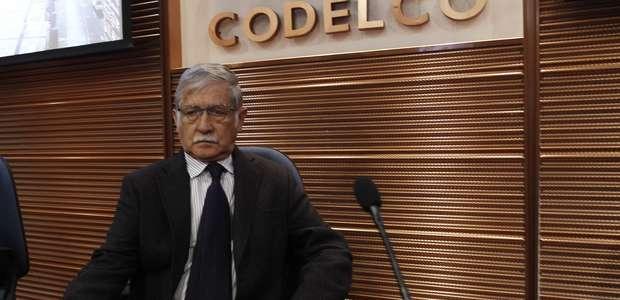 Codelco emitió bonos por US$390 millones para financiar ...