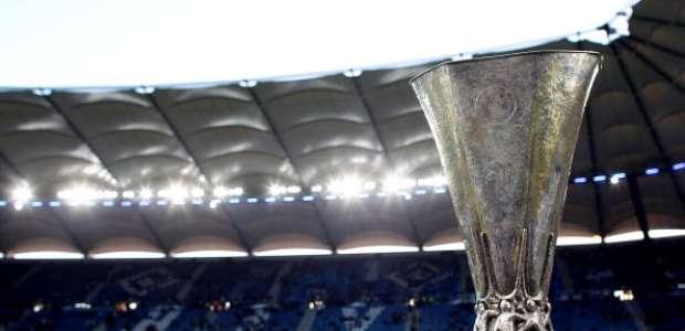 Sorteo favorable para Villarreal y Athletic; más difícil ...