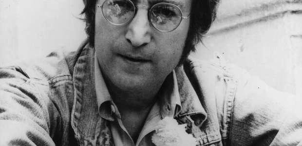 Liberdade condicional é negada ao assassino de John Lennon