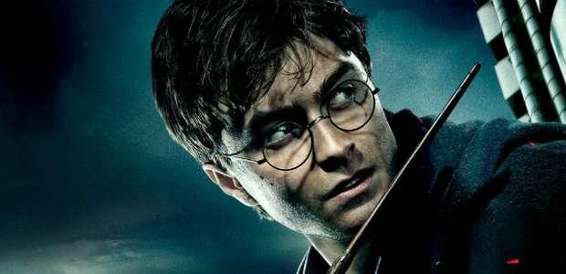 Rumor: Warner planeja trilogia de Harry Potter e a ...