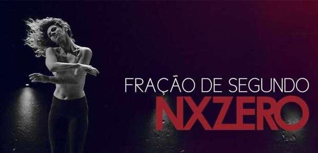 """Assista ao clipe de """"Fração de Segundo"""", do NX ..."""