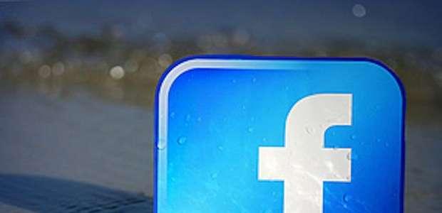 Facebook Offers otimiza a gestão de anúncios e promoções ...