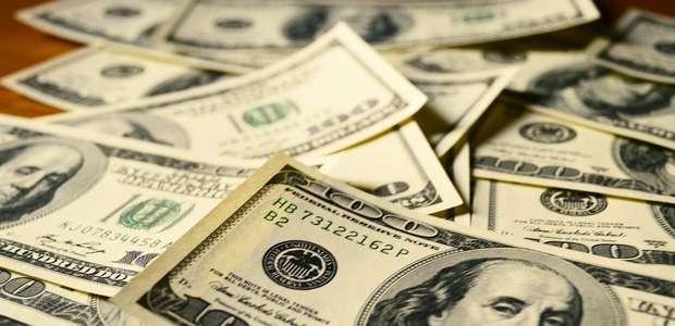 Precio del dólar hoy en México, 26 de Octubre de 2016