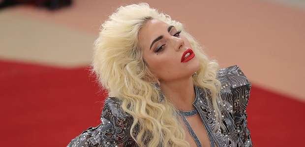 Lady Gaga en el Super Bowl LI: lo que podría pasar en su ...