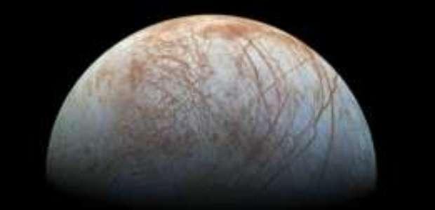 Ciência se aproxima da descoberta de vida fora da Terra