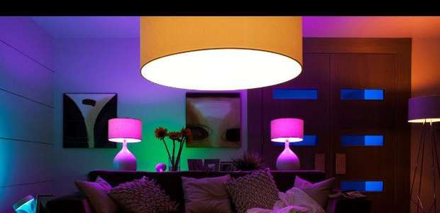 Novas lâmpadas inteligentes Philips Hue chegam ao Brasil ...