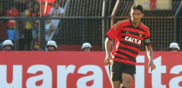 Ronaldo Alves e Durval atuarão juntos pela primeira vez ...