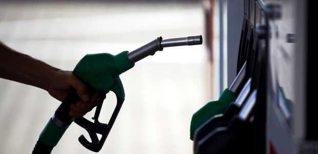 Fraude com os combustíveis: identifique e saiba como agir