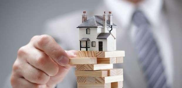 Para resguardar vendedores e compradores, imobiliárias ...