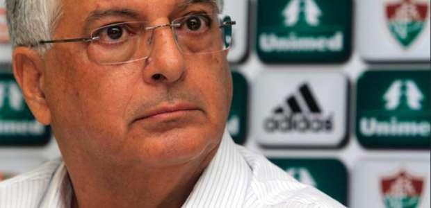 Aina sem chapa, Celso Barros lança candidatura e revela ...