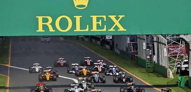 FIA anuncia calendário de 2017 sem confirmar GP do Brasil