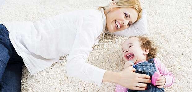 ¿Puede el cuidado bucal en los bebes prevenir futuras ...
