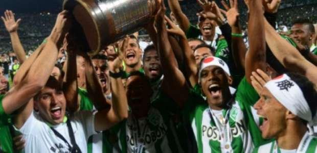 Libertadores terá sorteio para definir confrontos de oitavas