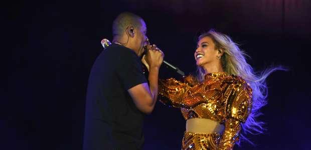 ¿Parodia de 'Formation' de Beyoncé tiene tintes racistas?