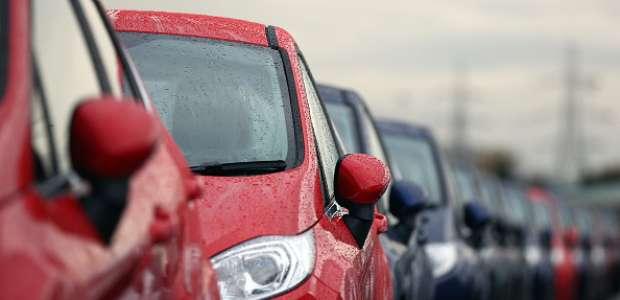 Justicia india prohíbe venta de vehículos no Euro-4 para ...