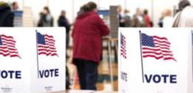 Em 6 pontos: Tudo o você precisa saber sobre as eleições ...