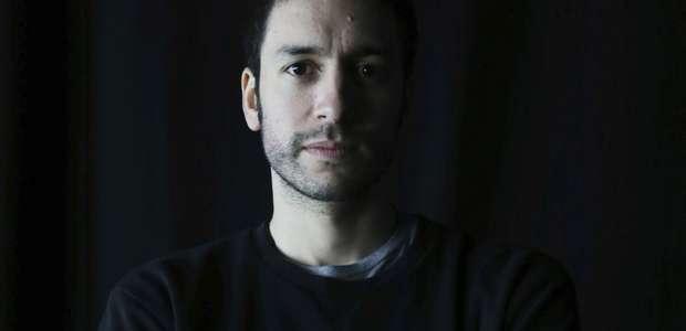 Nicola Cruz crea música inspirado en Los Andes