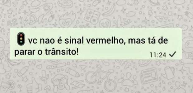 As 25 piores cantadas de pedreiro do WhatsApp