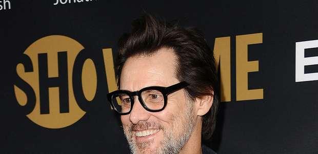 Las ETS de Jim Carrey habrían provocado el suicidio de ...