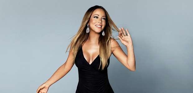 Produtoras trocam acusações sobre shows de Mariah Carey