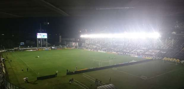 Jogo de seis pontos e nova atmosfera em São Janu: Vasco ...