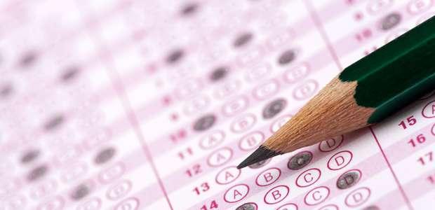 Descubra as notas de corte do ENEM para cada curso