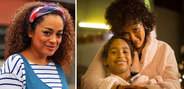 'Guerrero': Ebelin Ortiz habla sobre casting de Magdyel Ugaz