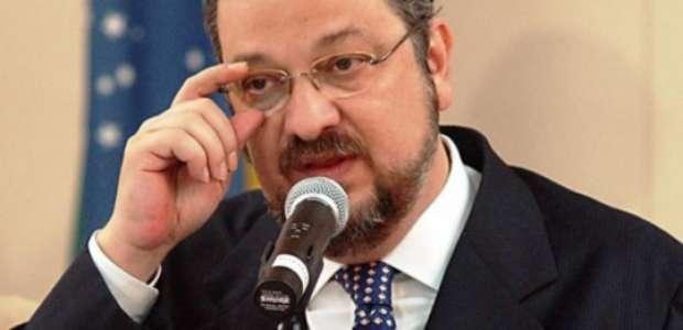 MPF pedirá aumento de pena para Palocci e Vaccari