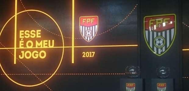 FPF adia início do Paulistão-2017 e coloca clássicos no ...