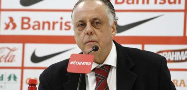 Dirigente do Vitória diz que Inter age como time ...