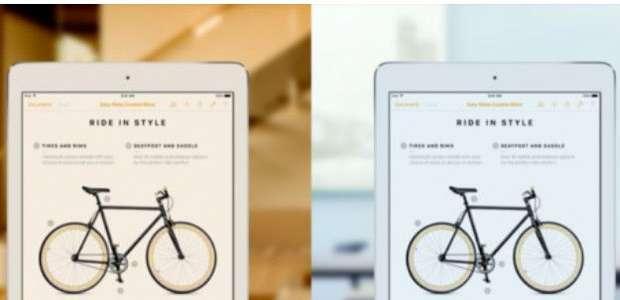 Pesquisadores descobrem como burlar bloqueio de tela do iPad