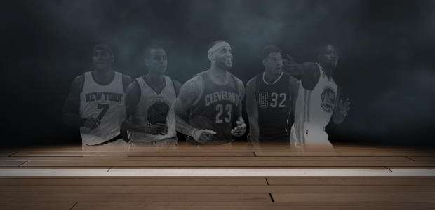 Westbrook iguala marca de Michael Jordan