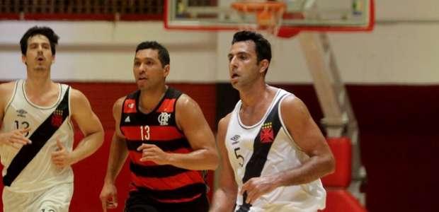 Fberj confirma final do Carioca de basquete entre Fla e ...