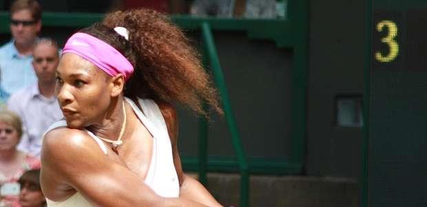 A poderosa carta feminista de Serena Williams e como ela ...