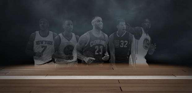 Jogada do dia: Curry deixa os Clippers ainda mais tristes