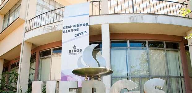 RS: 6 professores são presos por fraudes em bolsas de estudo