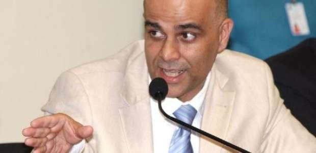 STF autoriza transferir Marcos Valério para presídio em MG