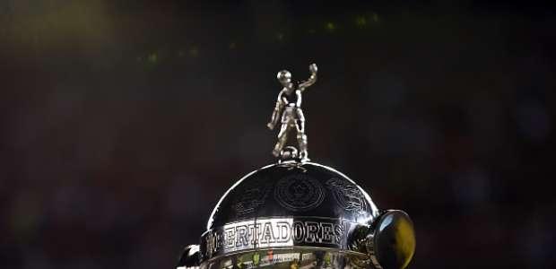 Copa Libertadores 2017: así quedaron las fases previas y ...