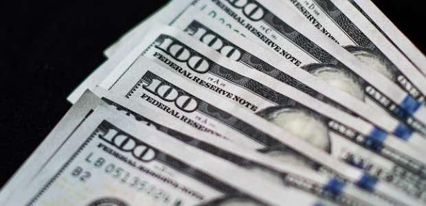 Precio del dólar hoy en México, 22 de Marzo 2017