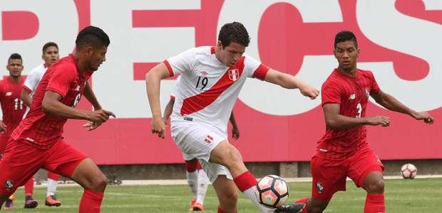 Perú vs. Argentina: fecha, hora y canal del duelo por ...