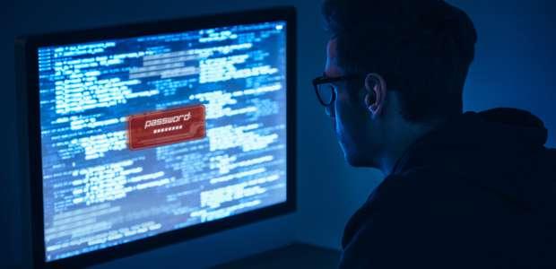 ¡Cuidado! Imitan la página de Gmail para robarte los datos