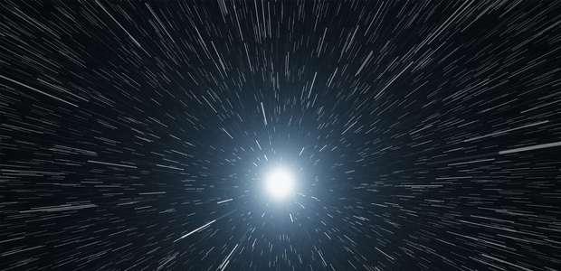 Horóscopo de HOY 24 de enero de 2017