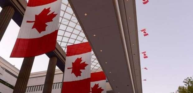 Canadá destinó más de S/. 1 millón para asistir a ...
