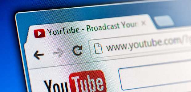 YouTube eliminará los anuncios obligatorios de 30 segundos