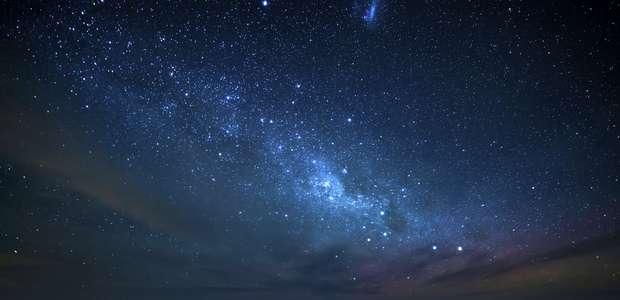 Horóscopo de HOY 23 de marzo de 2017