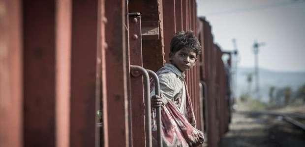 Oscar 2017: a fascinante história do menino indiano que ...