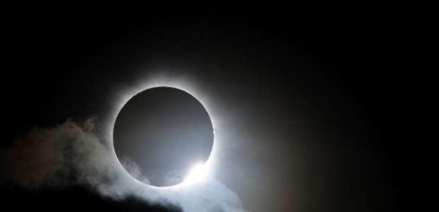 Todo lo que debes saber sobre el eclipse anular de Sol ...