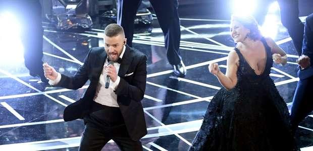 Estos fueron los mejores momentos de los Oscars 2017
